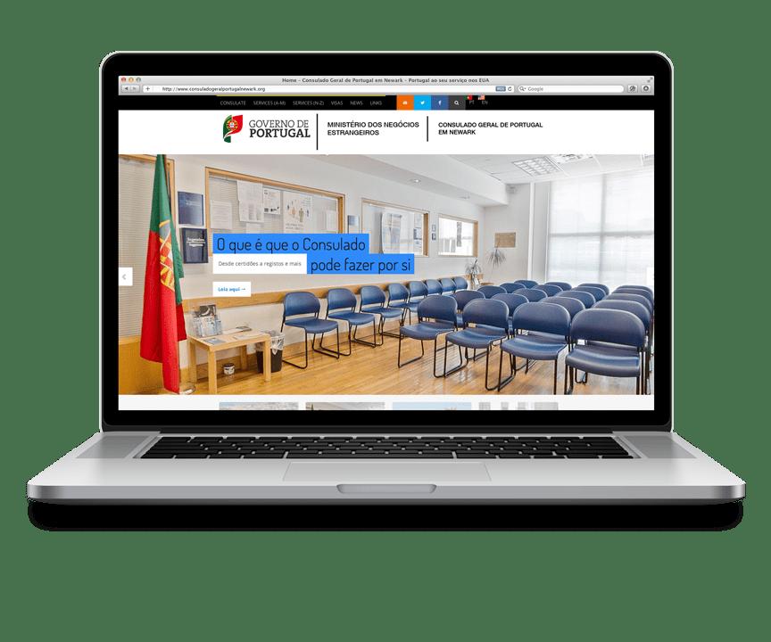 ConsulatePortgual-Home-Macbook