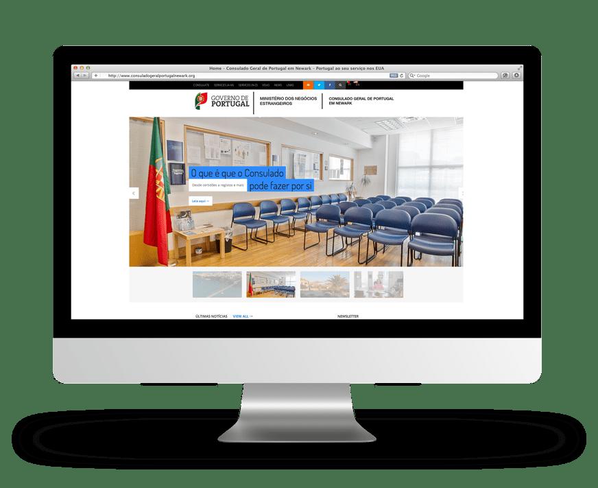 ConsulatePortgual-Home-iMac