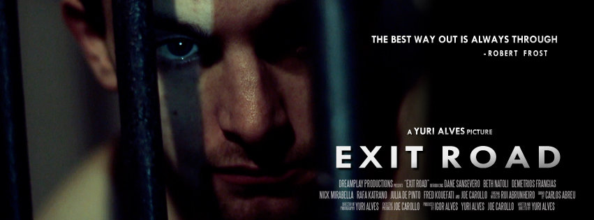 Exit-Road-Artwork-Poster_2-Facebook-Bannerupdated