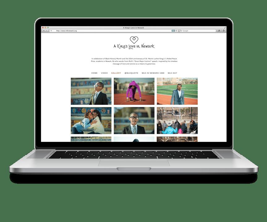 MLK-Gallery-Macbook