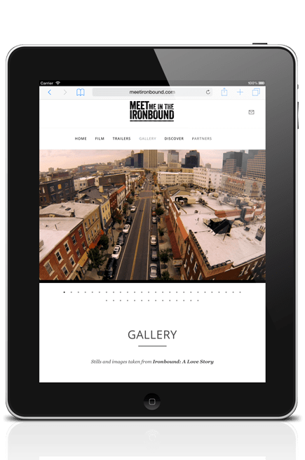 MeetIronbound-Gallery-iPad