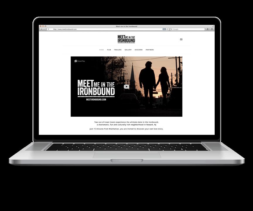 MeetIronbound-Home-Macbook