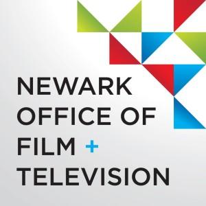 NewarkFilmTV_NOFT logo square_WHITE