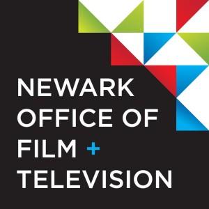 NewarkFilmTV_NOFT_ logo square_BLACK