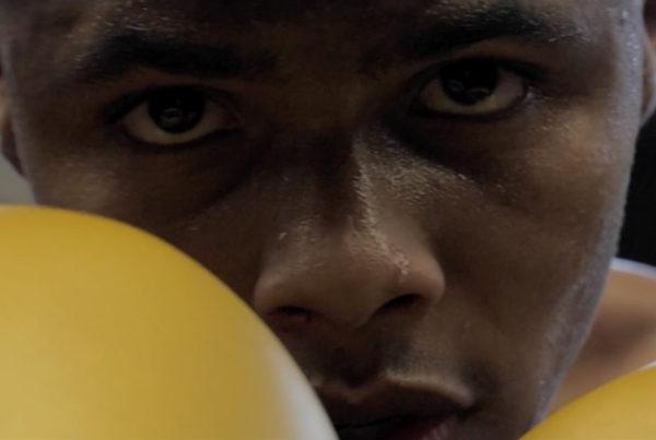 shakur, gloves, shakur stevenson, boxing, newark, dreamplay, paul cerqueira