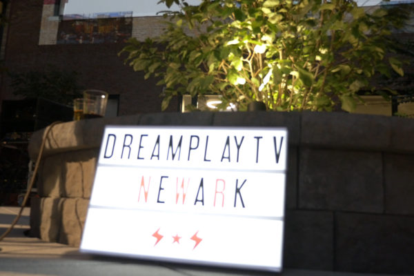 DreamPlayTV Preview Event_Hahne_Newark_10