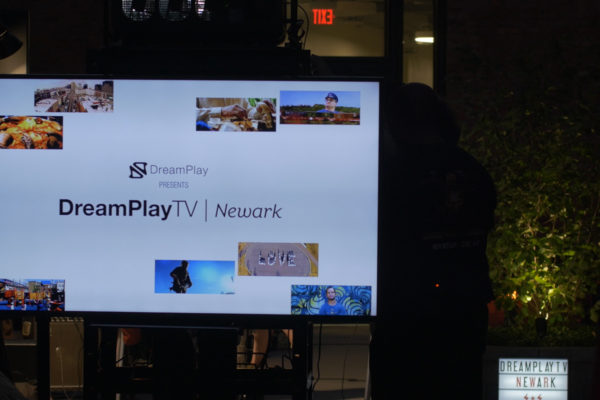 DreamPlayTV Preview Event_Hahne_Newark_12