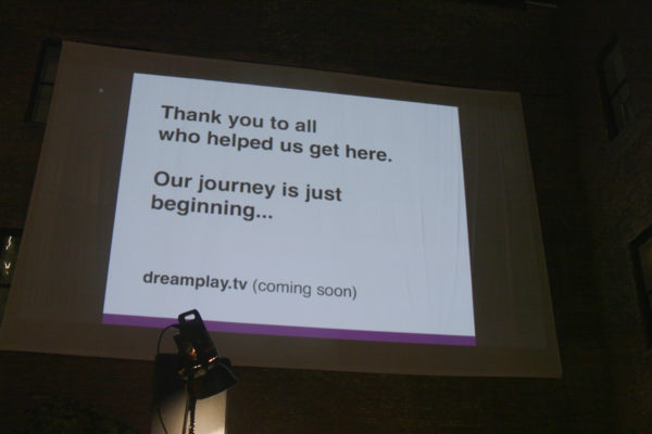 DreamPlayTV Preview Event_Hahne_Newark_19