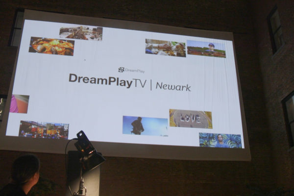 DreamPlayTV Preview Event_Hahne_Newark_4
