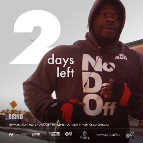GRIND_ONTHECUSP_Social Media Countdown_CityPlex12_CountdownCampaign_Day2