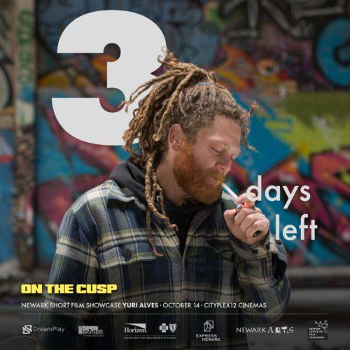 GRIND_ONTHECUSP_Social Media Countdown_CityPlex12_CountdownCampaign_Day3