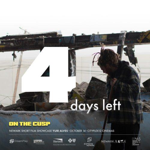 GRIND_ONTHECUSP_Social Media Countdown_CityPlex12_CountdownCampaign_Day4