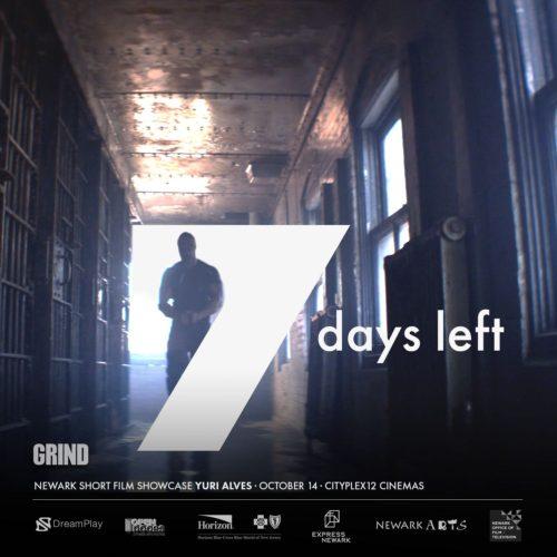 GRIND_ONTHECUSP_Social Media Countdown_CityPlex12_CountdownCampaign_Day7