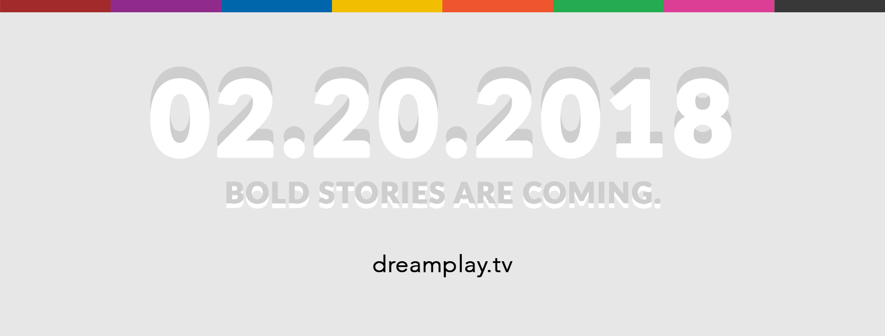dreamplay tv, date, beta launch