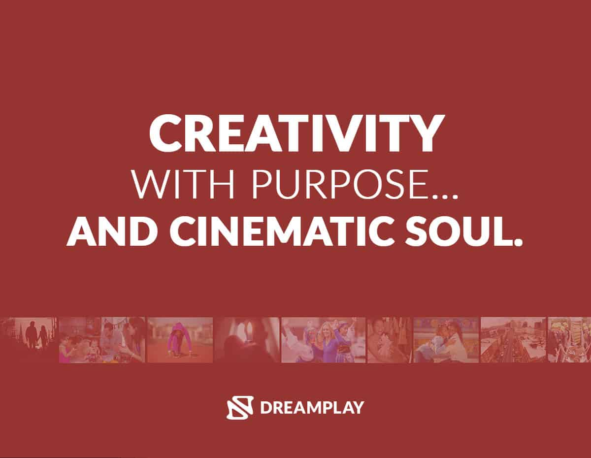 DreamPlay Media | Films, Branding, and More | NJ/NYC